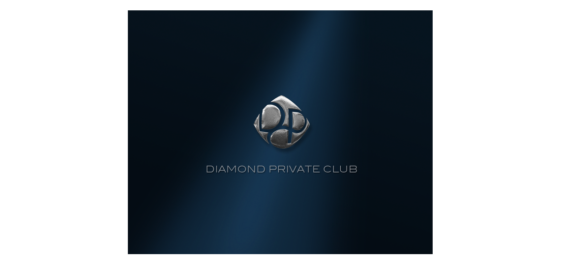 Diamond Private Club