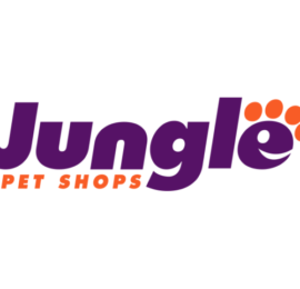 Jungle – Pet Shops